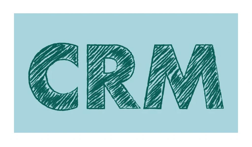 CRM platforms