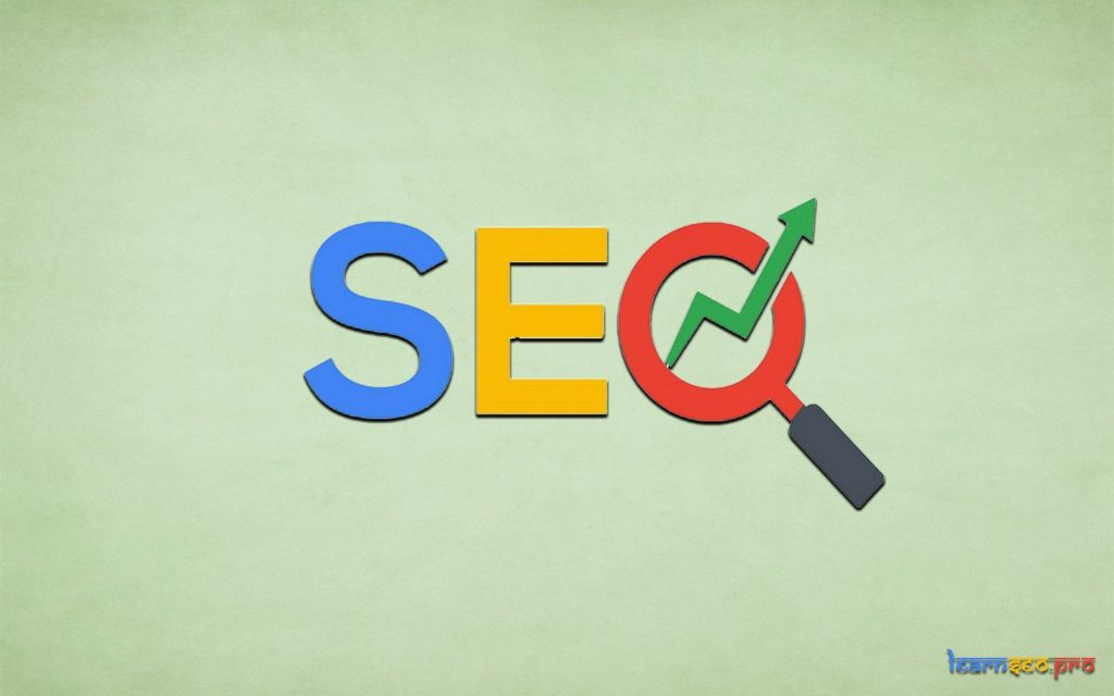 The Complete SEO Guide for Beginners-Search Engines